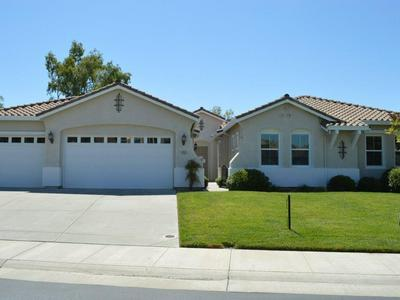 34865 CANVAS BACK ST, Woodland, CA 95695 - Photo 2