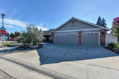 3401 ROCKFORD CT, Rocklin, CA 95765 - Photo 2