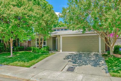 1839 HUMBOLDT AVE, Davis, CA 95616 - Photo 1