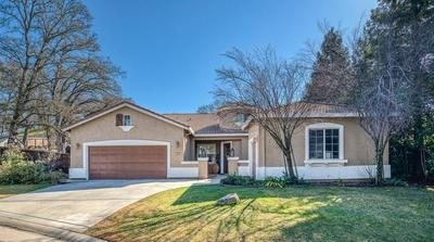 15332 ABIERTO DR, RANCHO MURIETA, CA 95683 - Photo 1