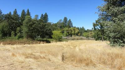 0 SMITH FLAT ROAD, Placerville, CA 95667 - Photo 1