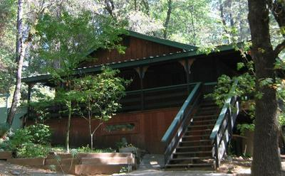 7021 FOOLS CANYON RD, Georgetown, CA 95634 - Photo 1