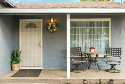 412 F ST, Waterford, CA 95386 - Photo 2