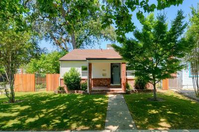 1582 VIRGINIA AVE, West Sacramento, CA 95691 - Photo 1