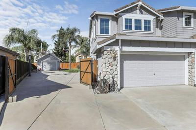 1233 PYRENEES ST, Tracy, CA 95304 - Photo 2