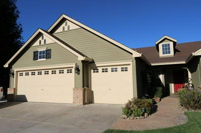 5618 LILY CT, Riverbank, CA 95367 - Photo 1