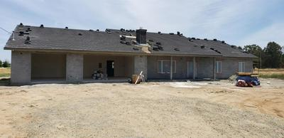 1256 NORTH FINE ROAD, Linden, CA 95236 - Photo 1
