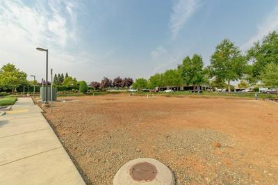 4945 HILLSDALE CIR, El Dorado Hills, CA 95762 - Photo 2