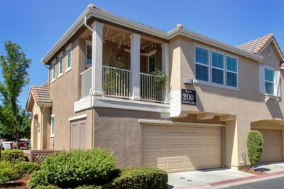201 CEZANNE LN, Folsom, CA 95630 - Photo 1