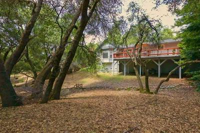 1434 COUNTRY CLUB DR, Placerville, CA 95667 - Photo 2