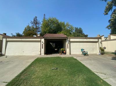 1473 -1475 SAN ROCCO CIRCLE, Stockton, CA 95207 - Photo 1