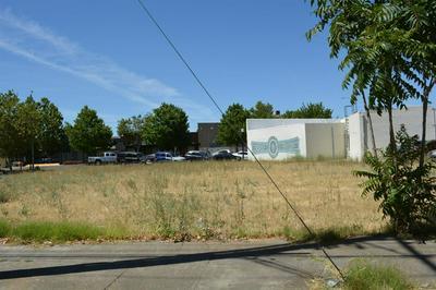 2116 -2120 DEL PASO BOULEVARD, Sacramento, CA 95815 - Photo 1