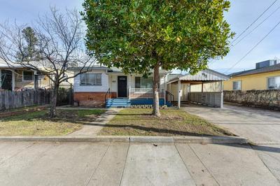 611 ATKINSON ST, Roseville, CA 95678 - Photo 1