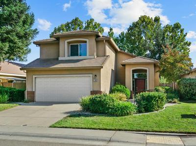 10949 BELLONE WAY, Rancho Cordova, CA 95670 - Photo 1