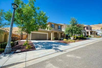 9089 GOLF CANYON DR, Patterson, CA 95363 - Photo 2