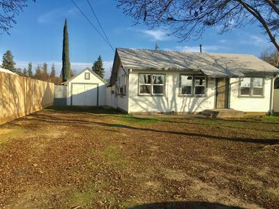 3424 N GRATTON RD, Denair, CA 95316 - Photo 2