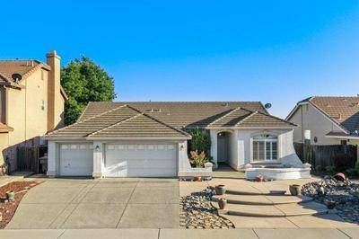 1608 IROQUOIS RD, Rocklin, CA 95765 - Photo 1