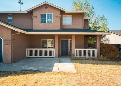 8042 QUARTZ LN, Smartsville, CA 95977 - Photo 2