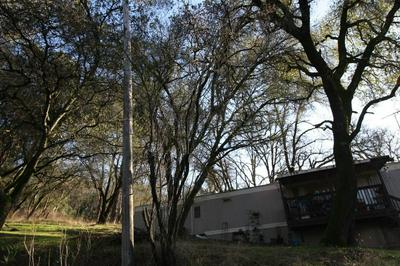 1750 COLD SPRINGS RD, Placerville, CA 95667 - Photo 2