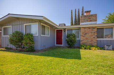 1411 OLIVE ST, Oakdale, CA 95361 - Photo 1