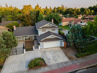 1828 VENETIAN DR, Stockton, CA 95207 - Photo 2