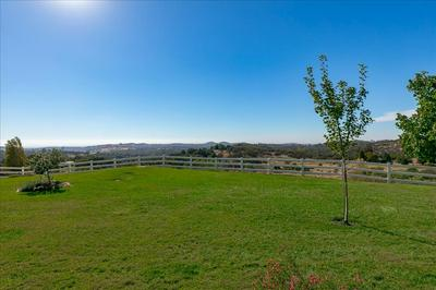 24105 CLAYTON RD, Grass Valley, CA 95949 - Photo 2