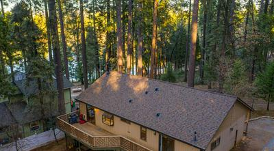 2778 POLARIS ST, Pollock Pines, CA 95726 - Photo 2