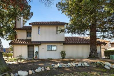 6710 CALVINE RD, SACRAMENTO, CA 95823 - Photo 2