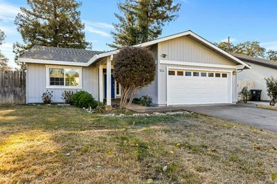 9820 WOODHOLLOW WAY, Sacramento, CA 95827 - Photo 1