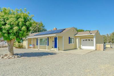 17600 COUNTY ROAD 94B, Woodland, CA 95695 - Photo 2