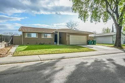 6404 MAYWOOD LN, STOCKTON, CA 95207 - Photo 2