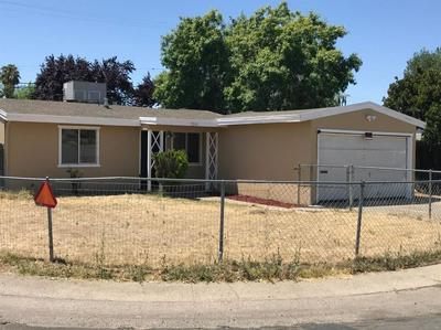 5280 38TH AVE, Sacramento, CA 95824 - Photo 2