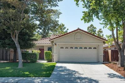 802 ATWELL CIR, Woodland, CA 95776 - Photo 1