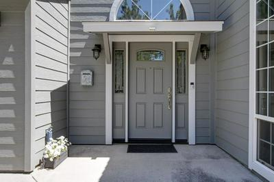 12296 LAKESHORE N, Auburn, CA 95602 - Photo 2