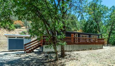 3212 ROUTSON WAY, Placerville, CA 95667 - Photo 1