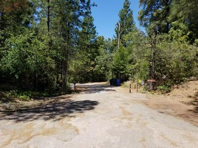 0 OAK HILLS LANE, Volcano, CA 95689 - Photo 2