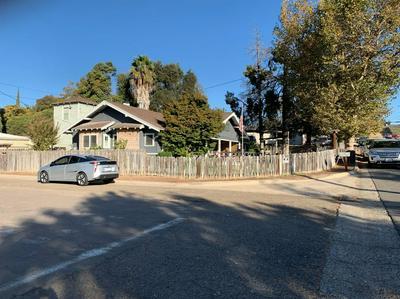 125 N APPLING RD, Waterford, CA 95386 - Photo 2