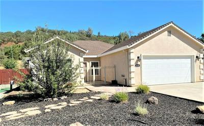 3109 DUNN RD, Valley Springs, CA 95252 - Photo 2