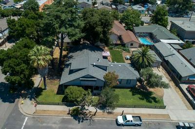 205 E H ST, Oakdale, CA 95361 - Photo 1