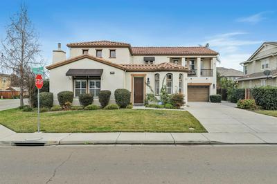 2100 LOTUS WAY, Tracy, CA 95376 - Photo 2