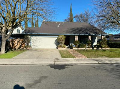 3207 ANGEL DR, Stockton, CA 95209 - Photo 1
