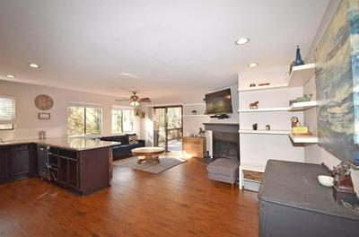15768 NAMES DR, Grass Valley, CA 95949 - Photo 2