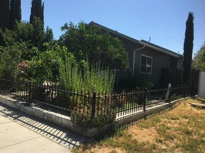 193 WEST AVE, Gustine, CA 95322 - Photo 2