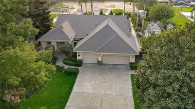 11209 BROADWAY RD, Ballico, CA 95303 - Photo 2