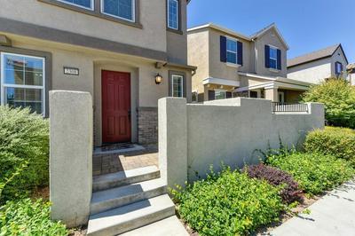 2308 WHARTON LN, Roseville, CA 95747 - Photo 2