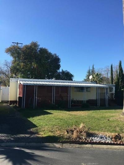 1050 W CAPITOL AVE SPC 115, West Sacramento, CA 95691 - Photo 2