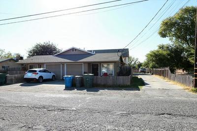 4690 FLEMING WAY, Olivehurst, CA 95961 - Photo 2