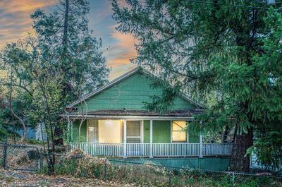 310 KIDDER AVE, Grass Valley, CA 95945 - Photo 2