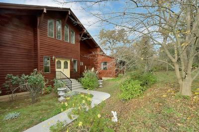 6096 SANDY WAY, Browns Valley, CA 95918 - Photo 1