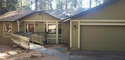 3180 ROLAND CT, Pollock Pines, CA 95726 - Photo 2
